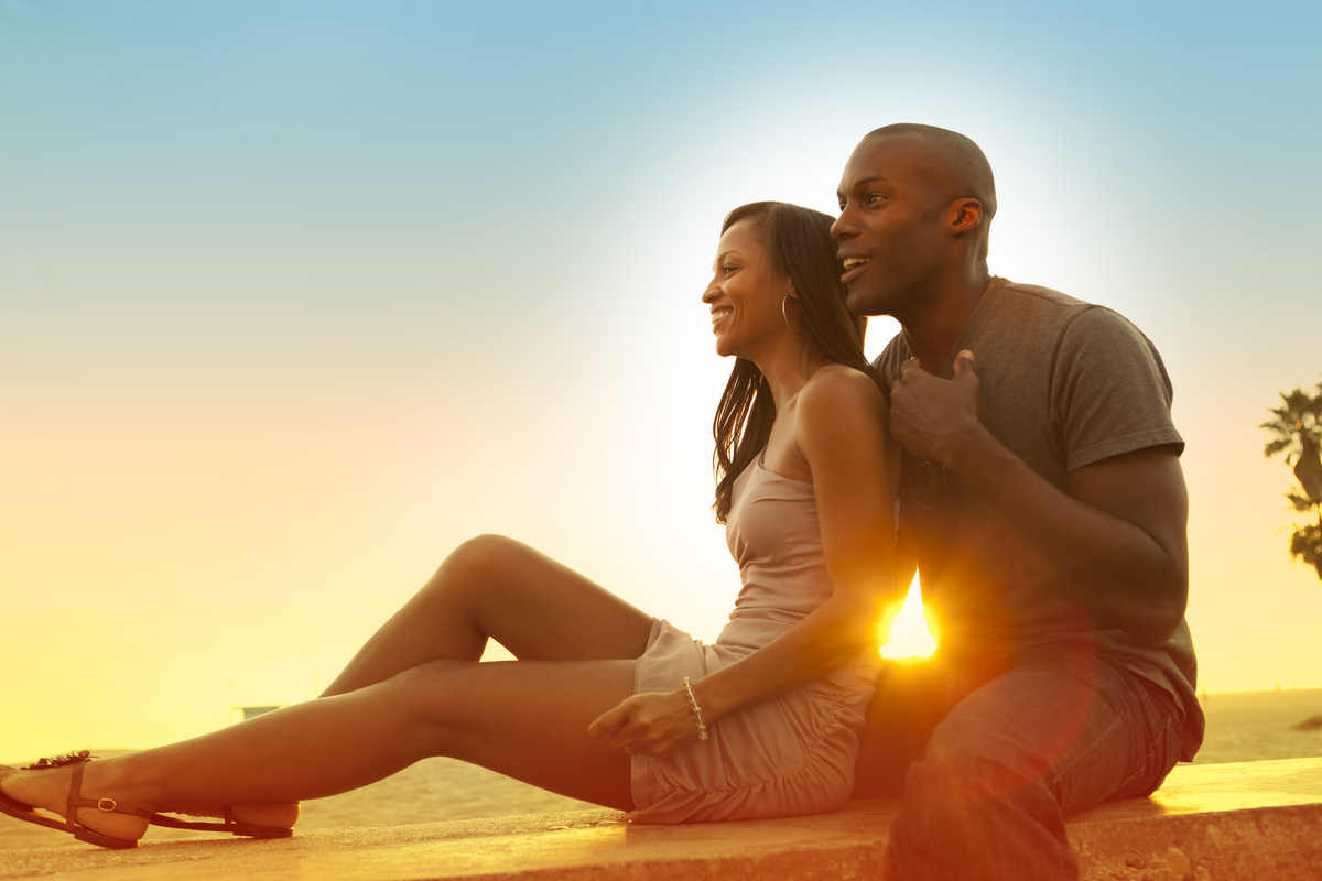 christian single men in loveville Loveandseekcom is designed for christian dating and to bring christian singles together join loveandseekcom and meet new people for christian dating loveandseekcom is a niche, christian dating service for single christian men and single christian women.